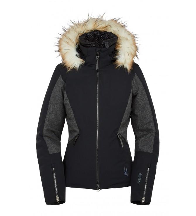 Women's Dolce GTX Infinium Jacket