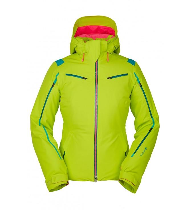 Women's Brava GTX Jacket