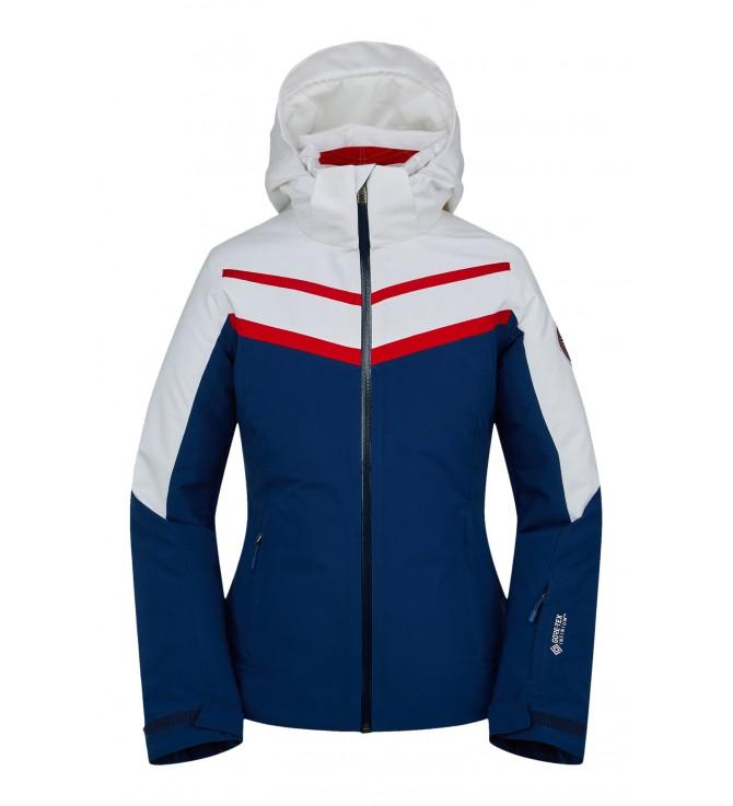 Women's Captivate GTX Infinium Jacket